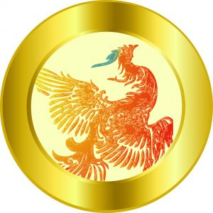 golden-phoenix_logo_1116-2