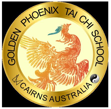 Golden Phoenix Taichi